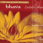 Bhava: Ecstatic Heart详情