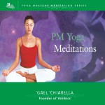 PM Yoga Meditations详情