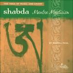 Shabda: Mantra Mysticism详情
