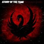 The Black Swan详情