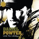 Love You Lately (DMD Single)详情