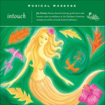 Musical Massage InTouch详情