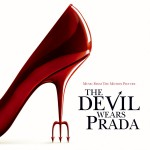 Suite From The Devil Wears Prada (Int'l DMD Single)详情