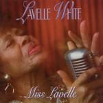 Miss Lavelle详情