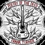 Poetry Of The Deed [Deluxe Edition]详情