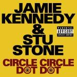 Circle Circle Dot Dot (DMD Single)详情