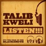 Listen!!! (DMD Single)详情