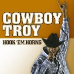 Hook 'em Horns (DMD Single)详情
