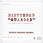 Guarded (DMD Single)详情