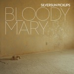 Bloody Mary (Nerve Endings)详情