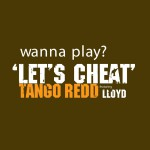 Let's Cheat (DMD Single)详情