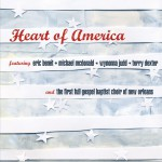 Heart Of America (DMD Single)详情