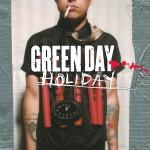 Holiday (DMD Single)详情