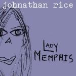 Lady Memphis (Internet Single)详情
