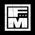 Petrified/Remember The Name (DMD Single)详情
