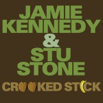 Crooked Stick (DMD Single)详情