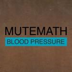 Blood Pressure/Odd Soul详情