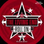 Roll On (U.S. DMD Single)详情