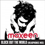 Block Out The World (DMD Single)详情