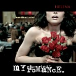 Helena (So Long & Goodnight) (U.K. DMD Single)详情