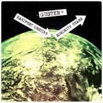 Manifest Destiny/Sorority Tears (DMD Single)详情