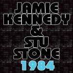 1984 (DMD Single)详情