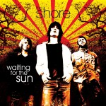 Waiting For The Sun (DMD Single)详情