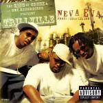 Neva Eva/Head Bussa (U.S. CD Single 16505)详情