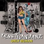 Only Human (DMD Single)详情