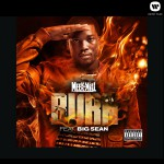 Burn (feat. Big Sean)详情