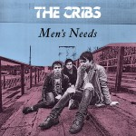 Men's Needs (DMD Single)详情