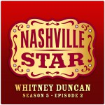 Tulsa Time [Nashville Star Season 5 - Episode 2] (DMD Single)详情