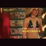 The Moneymaker (DMD Single)详情