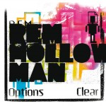 Hollow Man (Int'l DMD Single)详情
