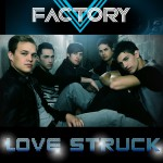 Love Struck (DMD Single)详情