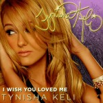 I Wish You Loved Me (DMD Single)详情