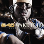 Wake It Up [feat. Akon] [Radio Edit] (DMD Single)详情