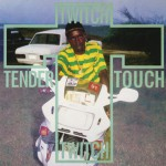 Tender Touch详情