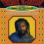 Sings Jamaican Classics Vol. 2详情