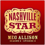 Take Me Down [Nashville Star Season 5 - Episode 3]详情