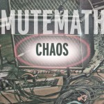 Chaos (German DMD Single)详情