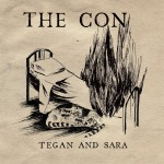 The Con (Int'l 2-Track)详情
