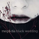 Black Wedding (DMD Single)详情