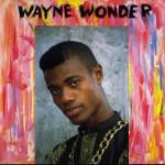 Wayne Wonder详情