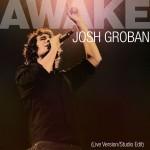 Awake (DMD Single)详情