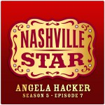 Strawberry Wine [Nashville Star Season 5 - Episode 7] (DMD Single)详情