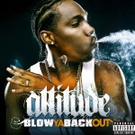 Blow Ya Back Out (DMD Single)详情
