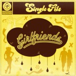 Girlfriends (DMD Single)详情