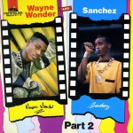 Wayne Wonder & Sanchez Part 2详情