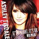 It's Alright, It's OK [Dave Aude Club Mix] (DMD Single)详情